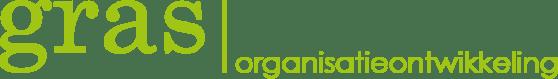 gras logo groen