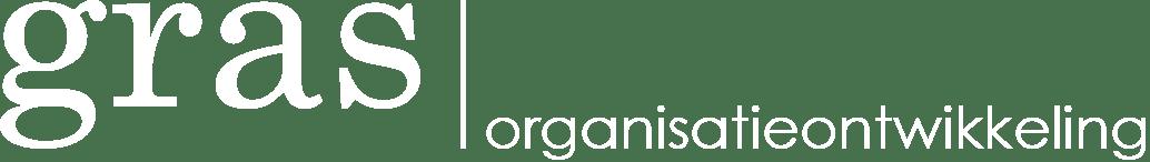 Gras Organisatieontwikkeling