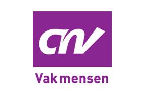 CNV-logo