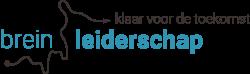 logo-Brein-Leiderschap-1