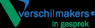 logo verschilmakers